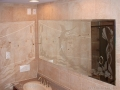 Bathroom_Glass_Shower-Enclosures-Windows-Mirrors-09