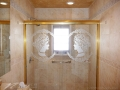 Bathroom_Glass_Shower-Enclosures-Windows-Mirrors-16
