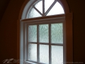 Privacy_Without_Curtains_or_Blinds--Project-Photos-18