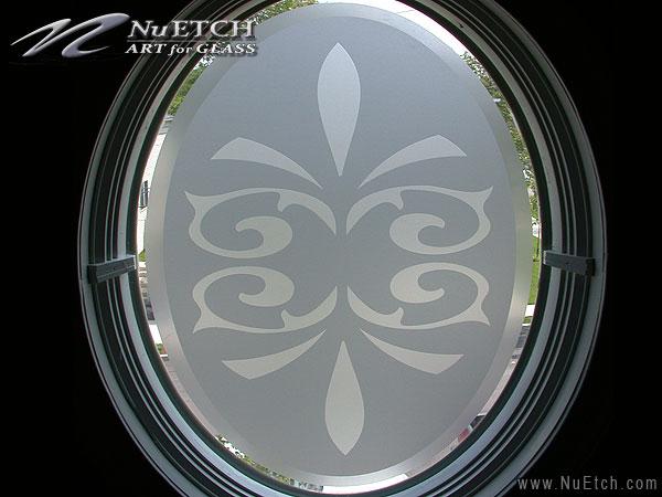 NuEtch-ArtForGlass-Residential_1409