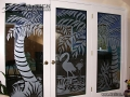 NuEtch-ArtForGlass-Residential_1427