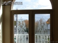 NuEtch-ArtForGlass-Residential_1432