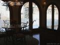 NuEtch-ArtForGlass-Residential_1436