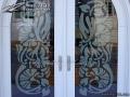 NuEtch-ArtForGlass-Residential_1437