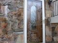 NuEtch-ArtForGlass-Residential_1439