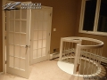 NuEtch-ArtForGlass-Residential_1457