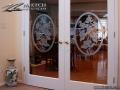 NuEtch-ArtForGlass-Residential_1468
