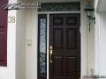 NuEtch-ArtForGlass-Residential_1515