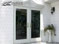 NuEtch-ArtForGlass-Residential_1517
