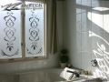 NuEtch-ArtForGlass-Residential_1403