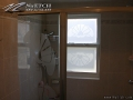 NuEtch-ArtForGlass-Residential_1405