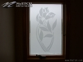 NuEtch-ArtForGlass-Residential_1406