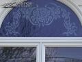 NuEtch-ArtForGlass-Residential_1440