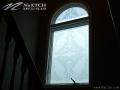 NuEtch-ArtForGlass-Residential_1454