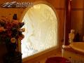 NuEtch-ArtForGlass-Residential_1458