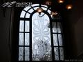 NuEtch-ArtForGlass-Residential_1464