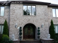 NuEtch-ArtForGlass-Residential_1470