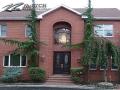NuEtch-ArtForGlass-Residential_1508