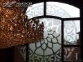 NuEtch-ArtForGlass-Residential_1509