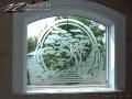 NuEtch-ArtForGlass-Residential_1511