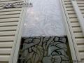 NuEtch-ArtForGlass-Residential_1519