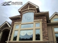 NuEtch-ArtForGlass-Residential_1528
