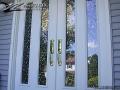 NuEtch-ArtForGlass-Residential_1536